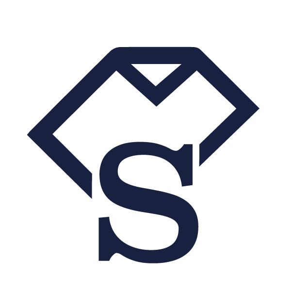 Siclik - Agence de communication