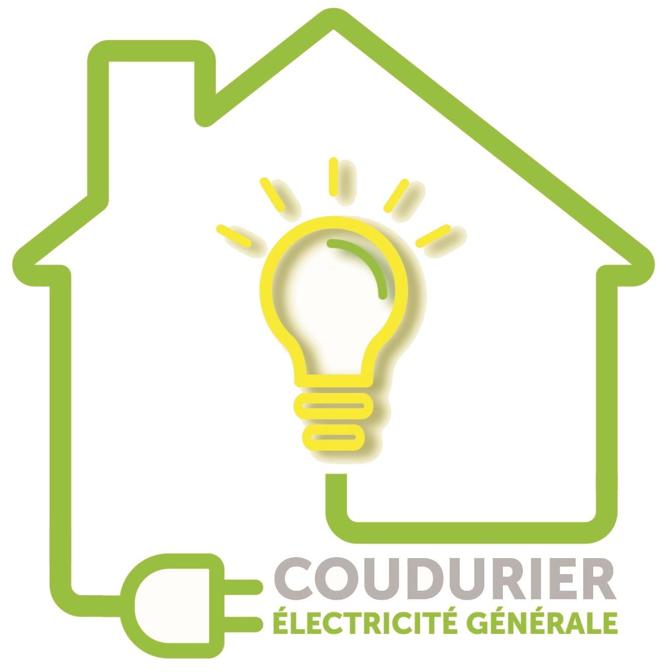 Electricité générale Coudurier