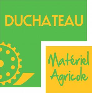 Duchateau Matériel Agricole