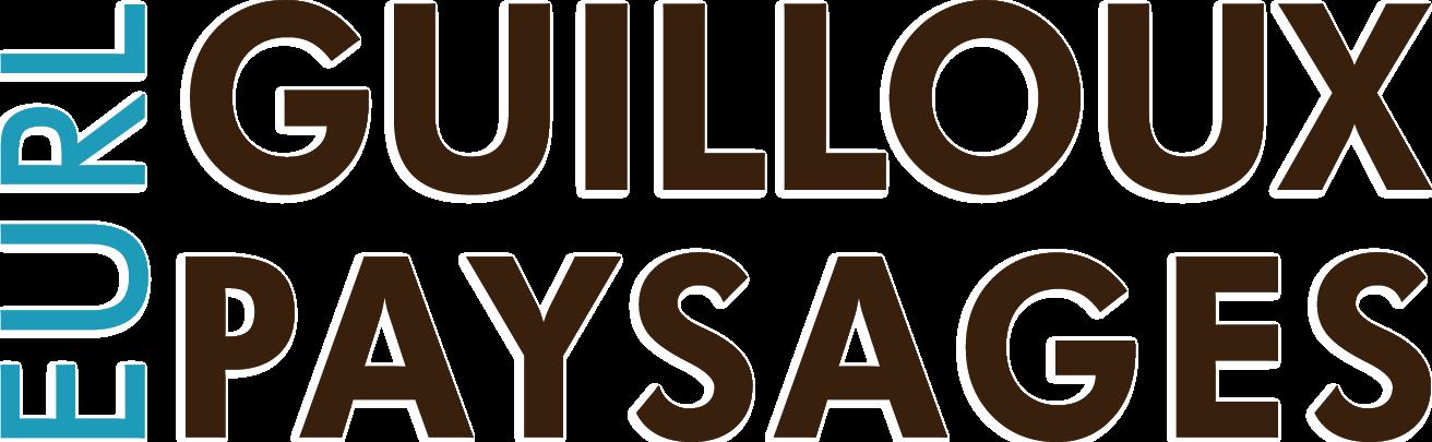 Guilloux Paysages