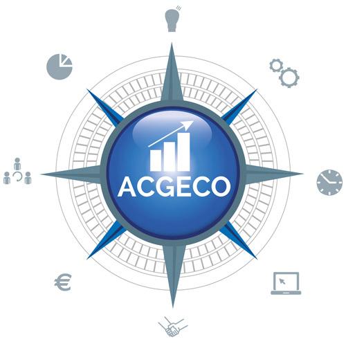 ACGECO